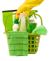 1004.199.156602.green-cleaning-kit